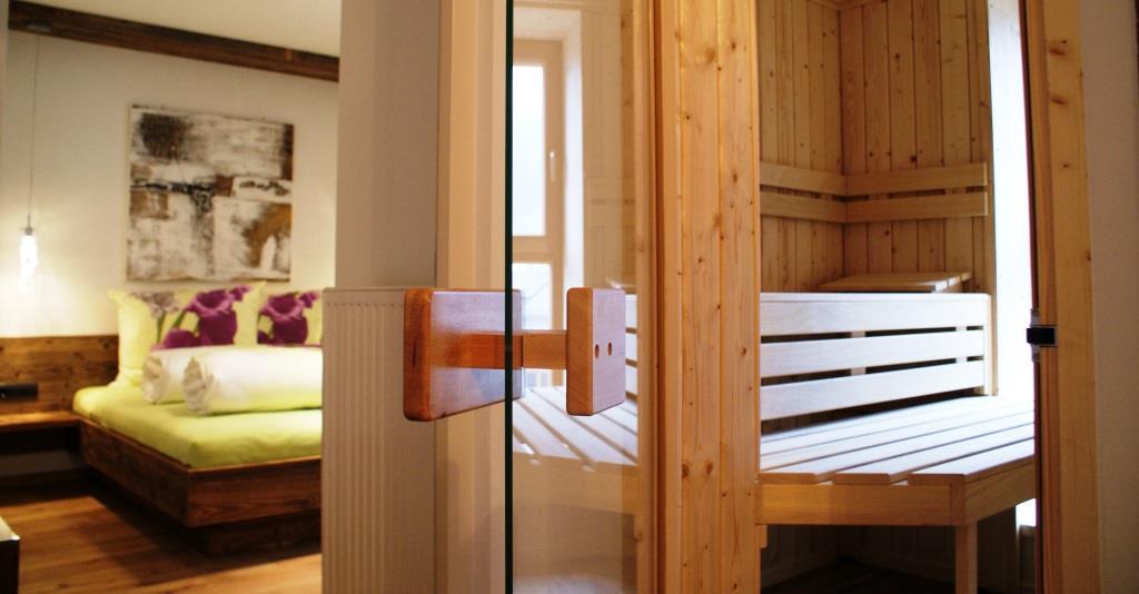 appartamento-plan-de-corones-con-sauna