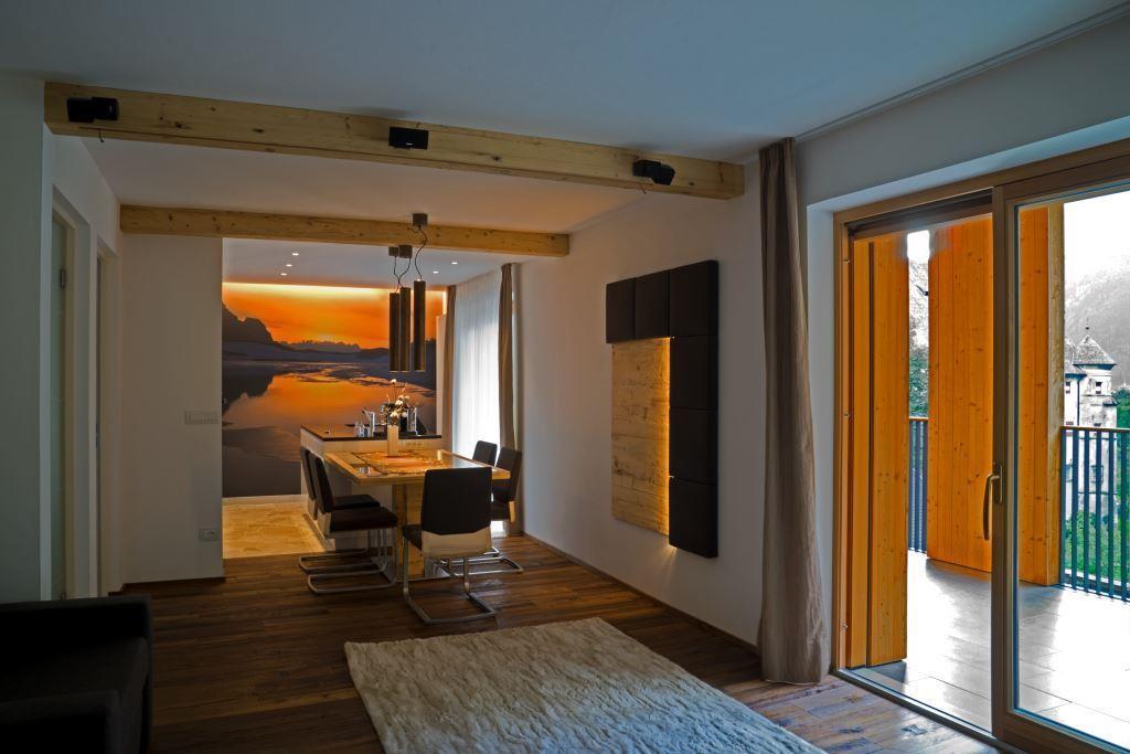 appartamenti-dolomiti-vasca-hydromassagio-infrarosso-home-cinema