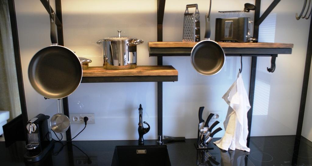 appartamento-plan-de-corones-cucina