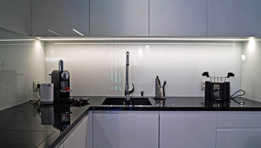 appartamento-campo-tures-cucina