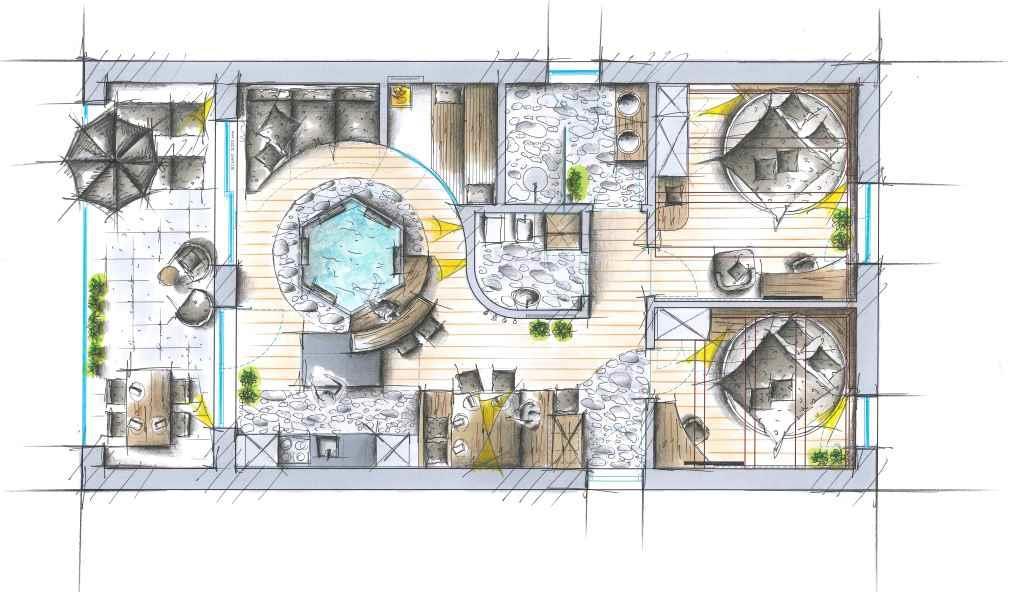 appartamento DELUXE Suedtirol - Alto Adige