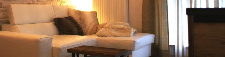 deluxe appartamento kronplatz sauna